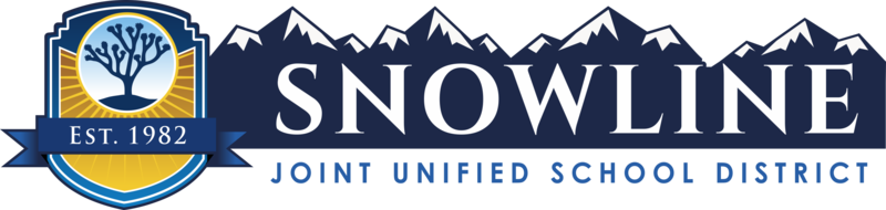 Seeking Provisional Appointment for the Snowline JUSD School Board Featured Photo