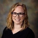 Sadie Land's Profile Photo