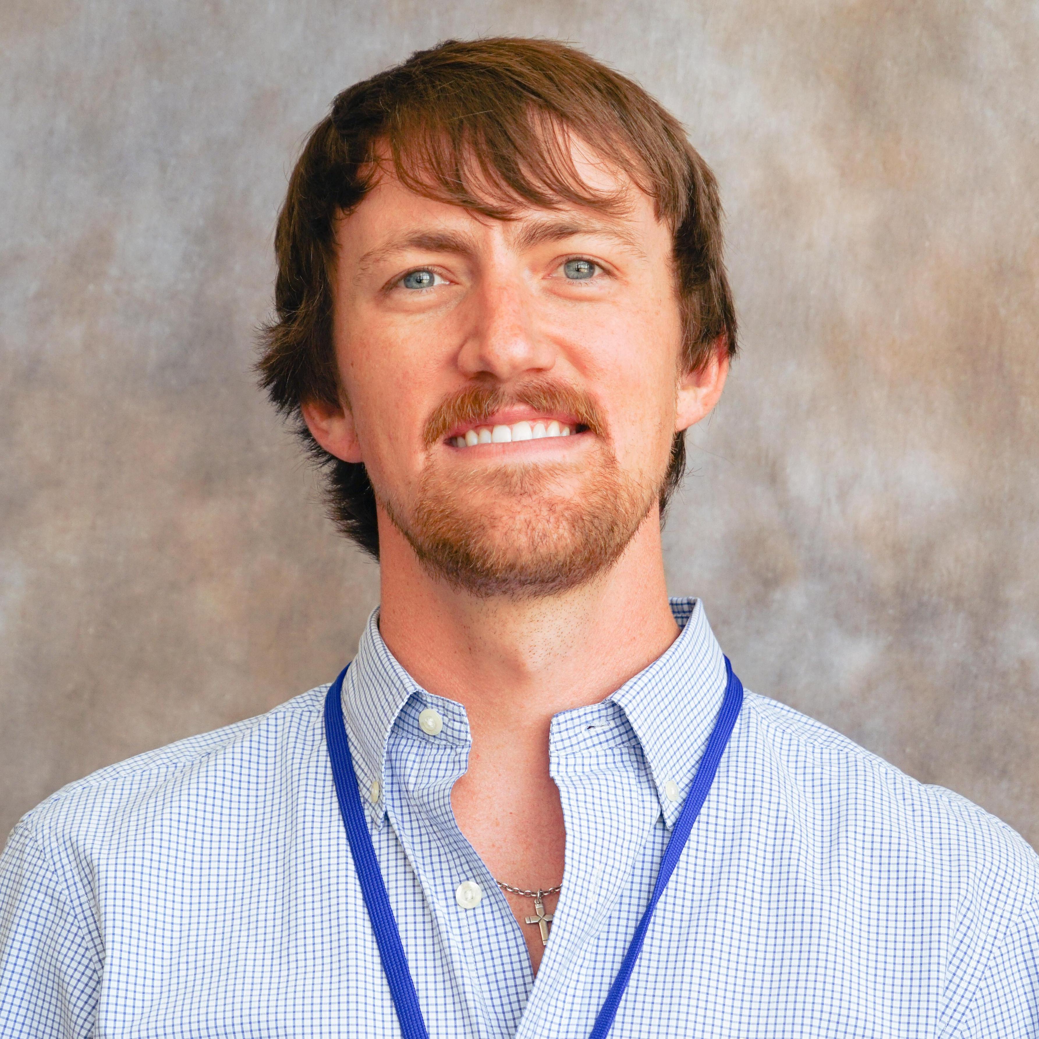 Taylor Pamplin's Profile Photo