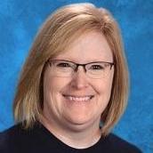 Lynette McPherson's Profile Photo
