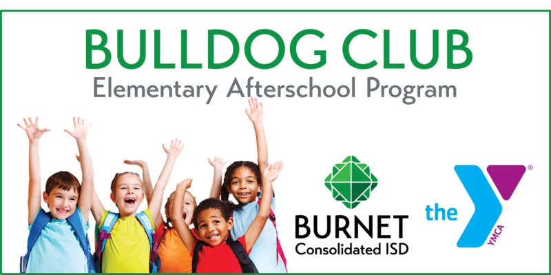 Important Announcement Regarding the 2019-2020 Afterschool Program Thumbnail Image