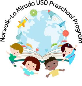 Norwalk_La  Mirada USD Preschool Program Logo Master File.jpg