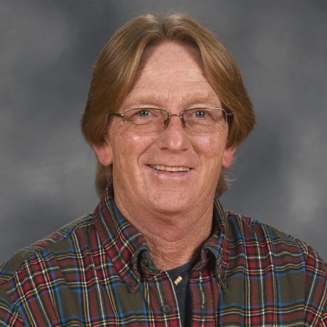 Marty Marine's Profile Photo