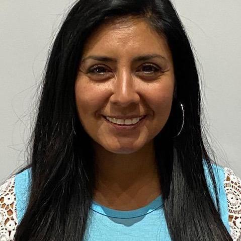 Jessica Rosales's Profile Photo