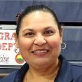 Beatriz Garcia's Profile Photo