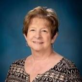 Mary Yarger's Profile Photo