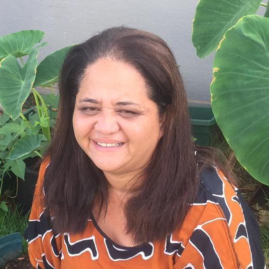 Josette Germano's Profile Photo