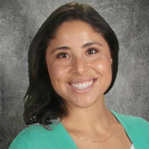 Ms. Karina  Becerra`s profile picture