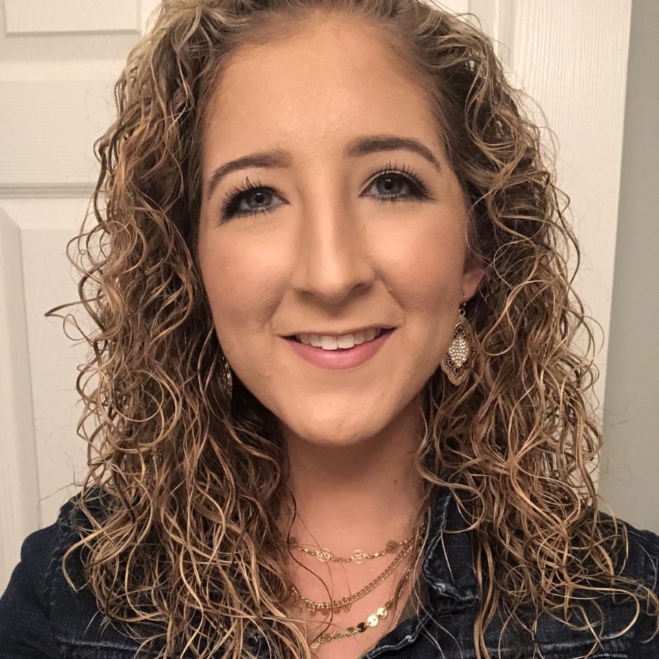 Tori Sutton's Profile Photo