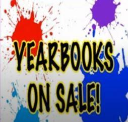 2019-2020 BES Yearbooks for Sale! Featured Photo