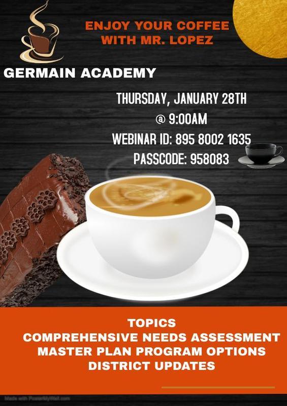 Coffee with Mr Lopez January 28.jpg