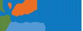 California Department of Public Health Logo