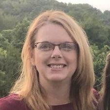Sarah Kile's Profile Photo