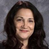 Diana Karjoo, Ph.D.'s Profile Photo