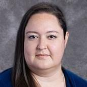 Claudia Moreno's Profile Photo