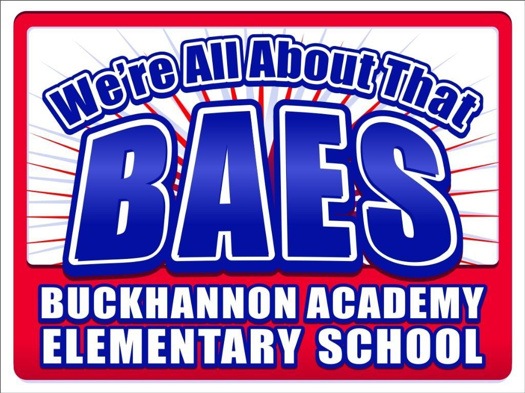 BAES logo 1