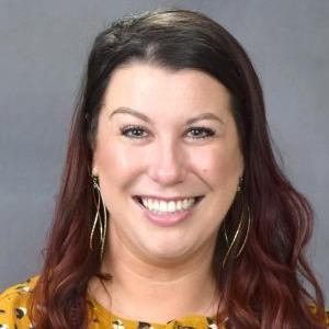 Taryn Lackey's Profile Photo