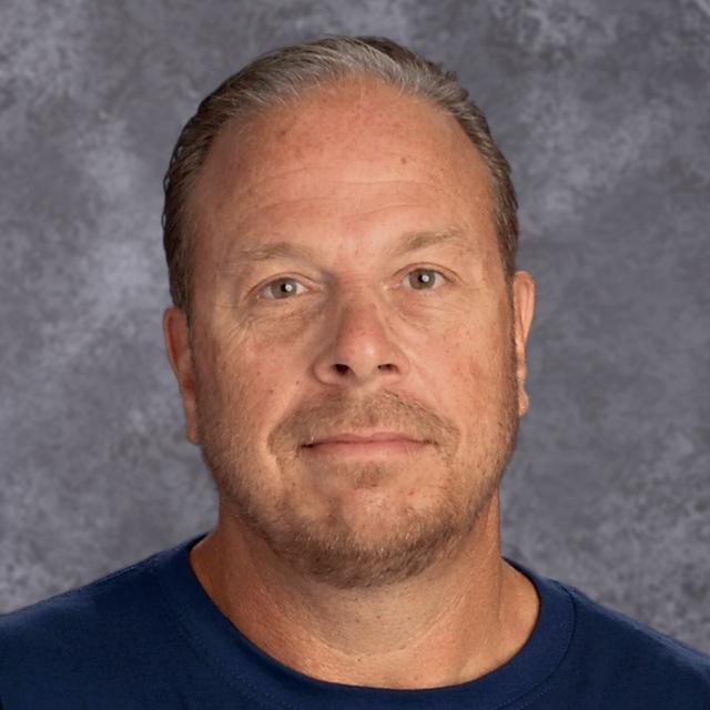R. Chris Maiuri's Profile Photo