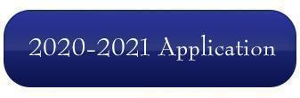 2020 2021 HFS App