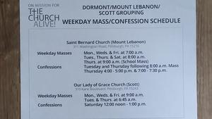 Weekday Mass Schedule.jpg