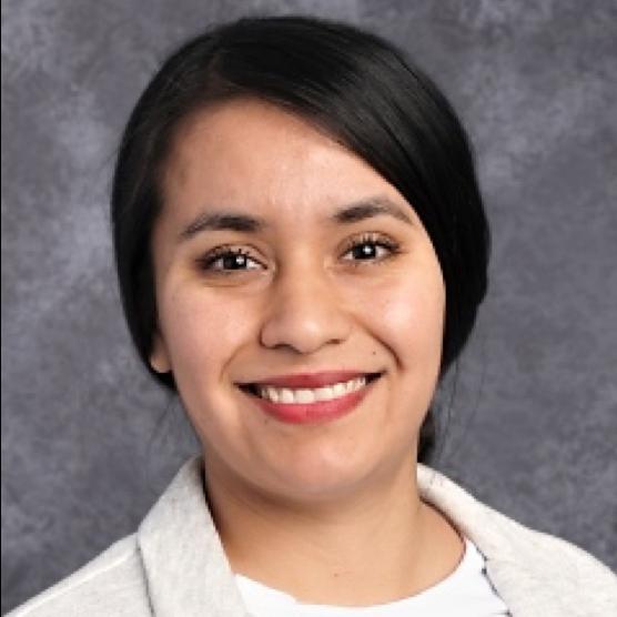 Fabiola Rivera's Profile Photo