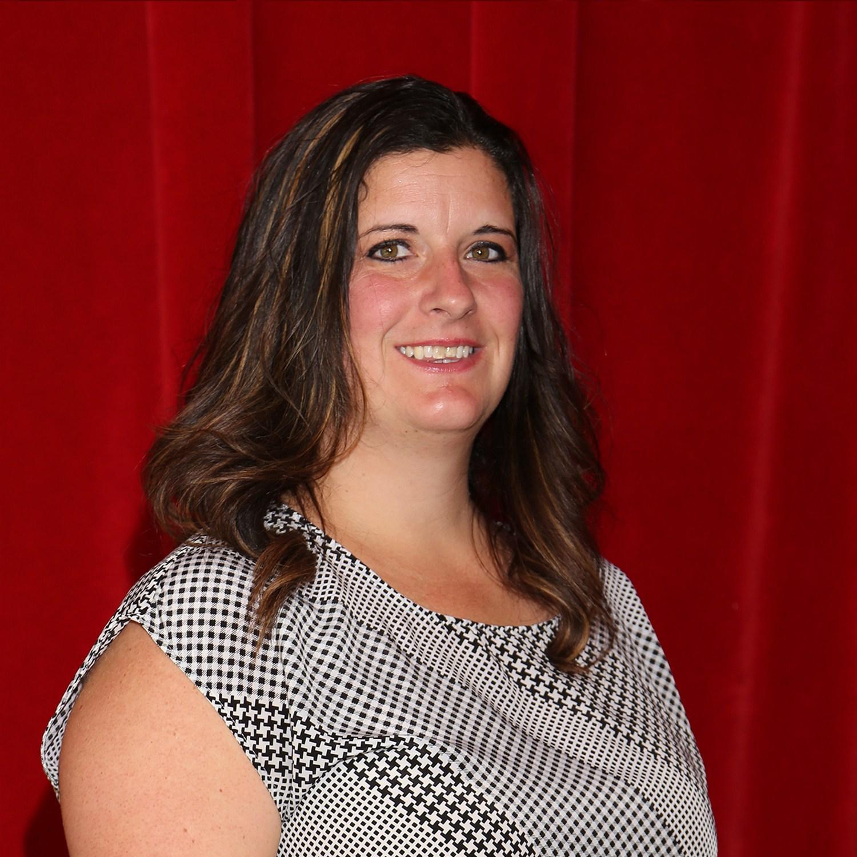 Jamie Edwards's Profile Photo