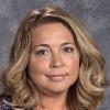 Julie Schroeder's Profile Photo