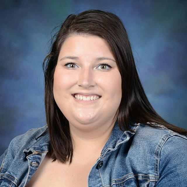Monique Gonzalez's Profile Photo