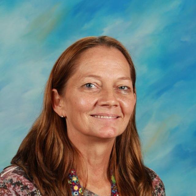Cynthia Stallings's Profile Photo