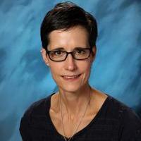 Gina Pinnock's Profile Photo