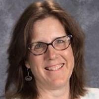 Annette Mueller's Profile Photo