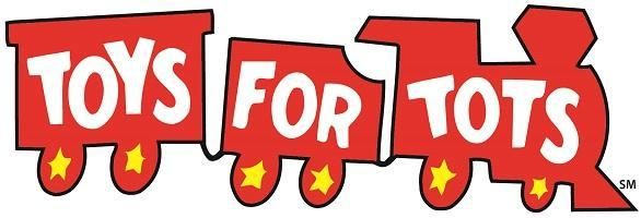 Toys for Tots sign up! Thumbnail Image