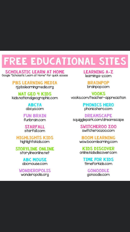 Free Educational Sites.png