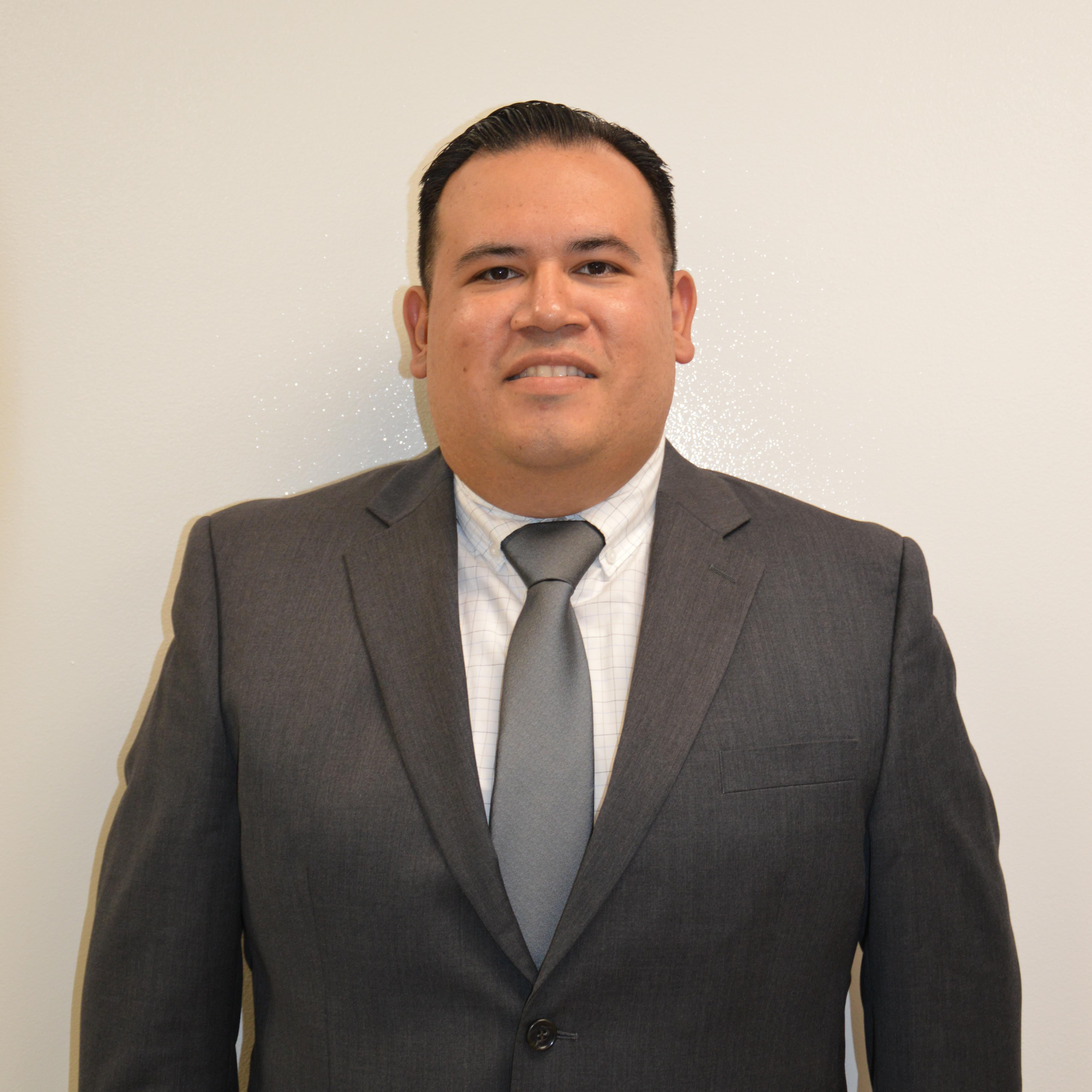 Enrique Robles's Profile Photo
