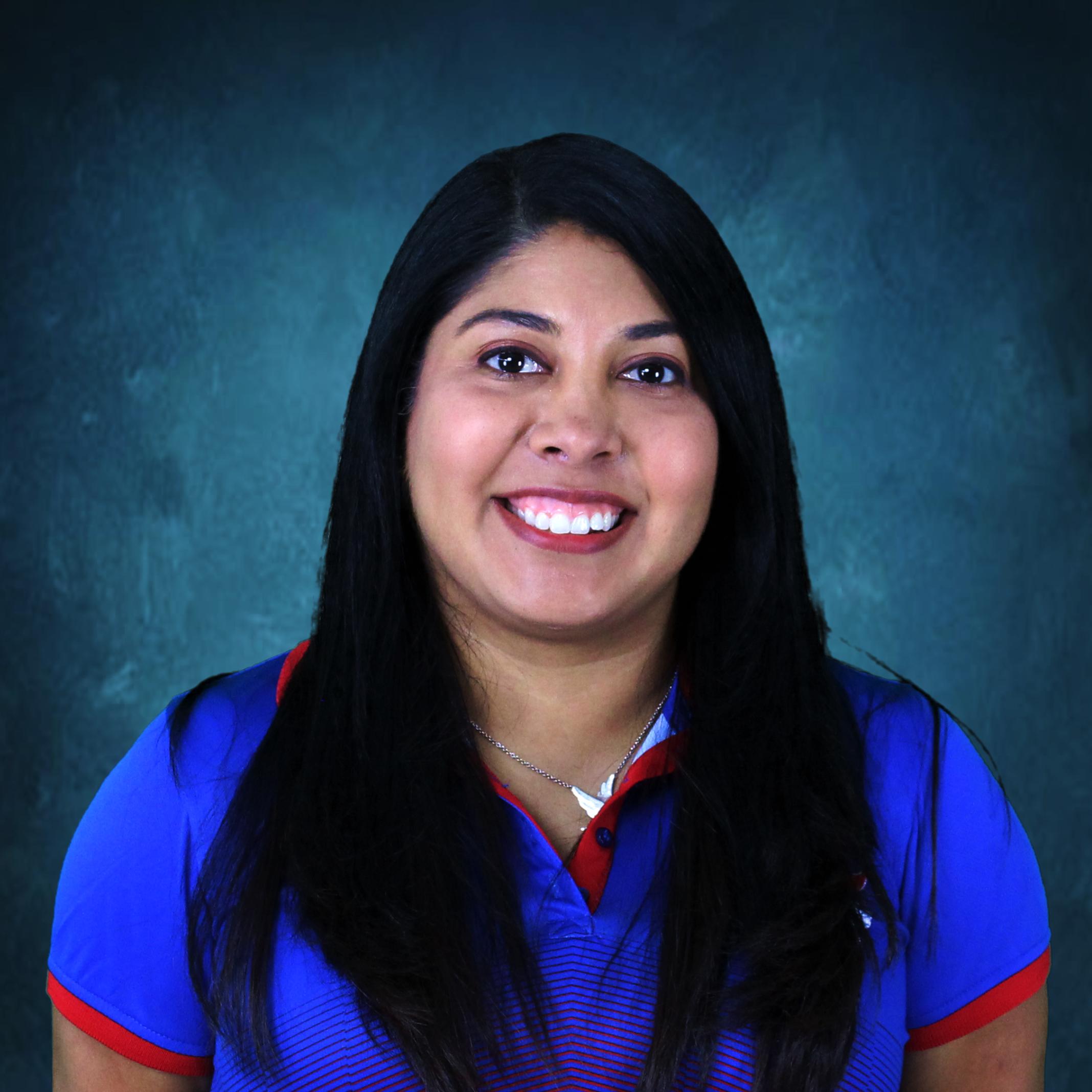 Cici Perales's Profile Photo