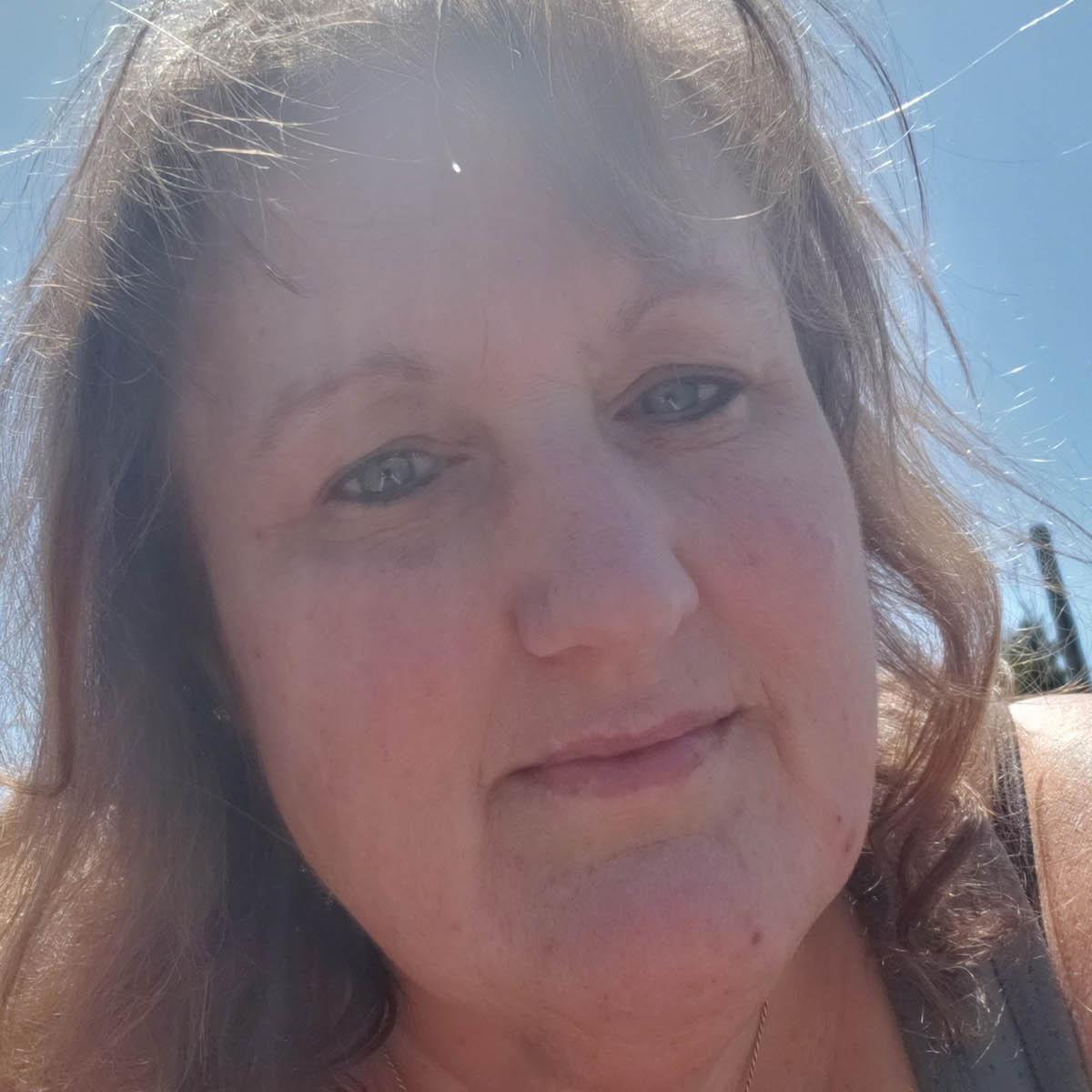 Christi Arnold's Profile Photo