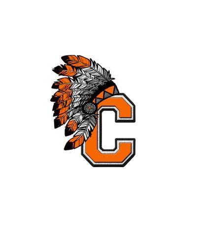 Chief Mascot