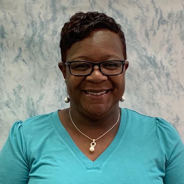 Harelda Green's Profile Photo