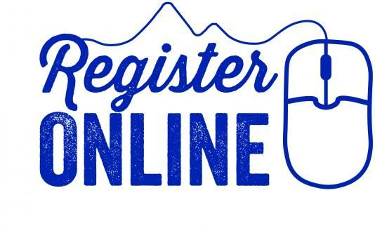 2020-2021 Registration is Now open Featured Photo
