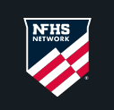 NFHS Shield