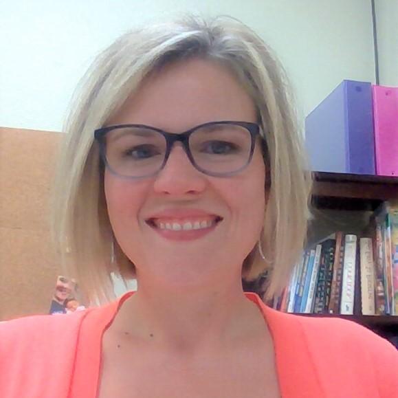 Angela Dismukes's Profile Photo