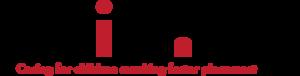 Isaiah117 logo