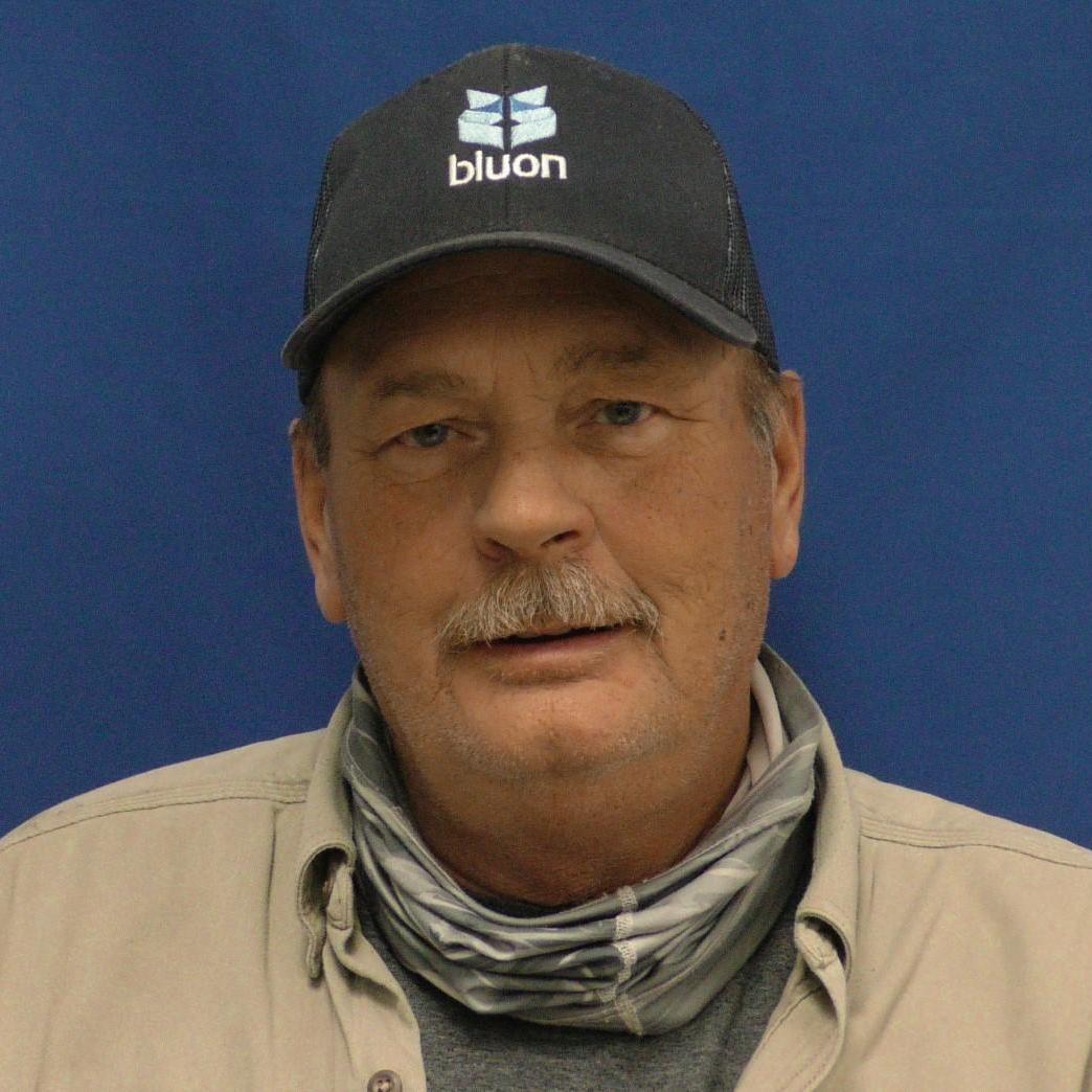 Steve Miller's Profile Photo