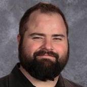 Thomas Wilson's Profile Photo