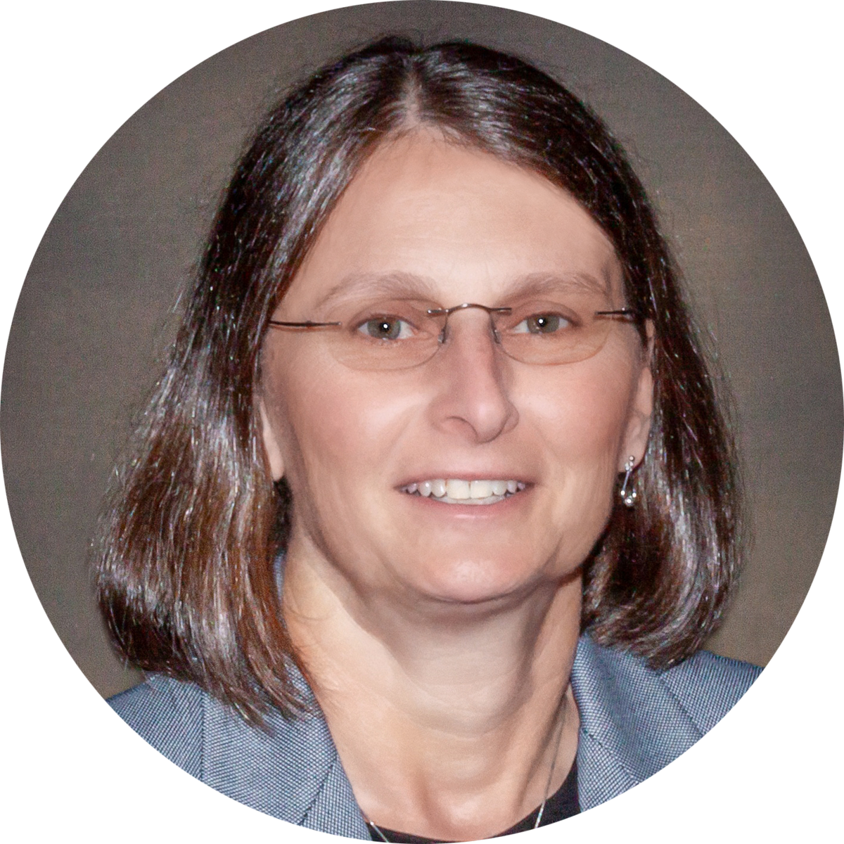 Rhonda Lamm's Profile Photo