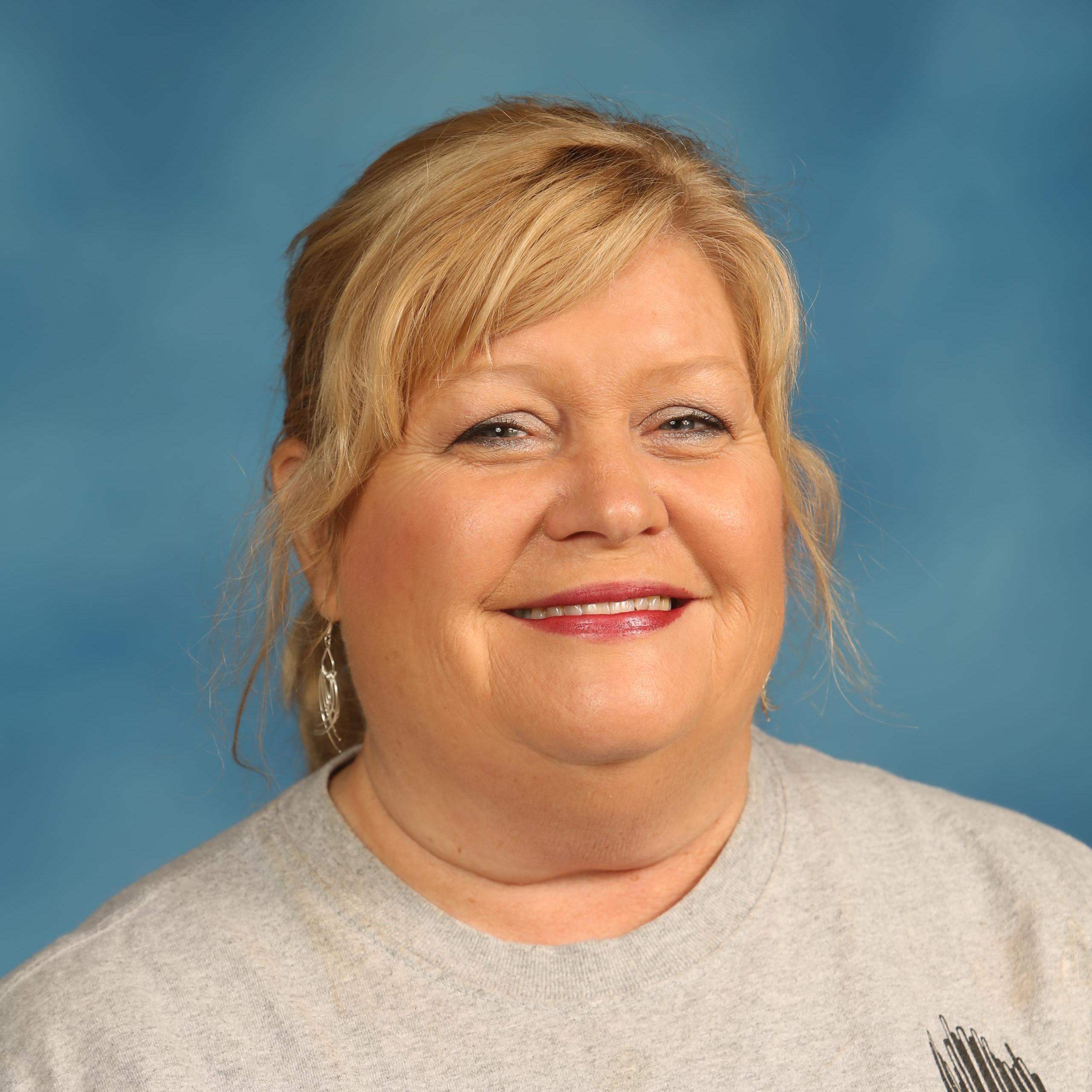 Stacie Scarbrough's Profile Photo