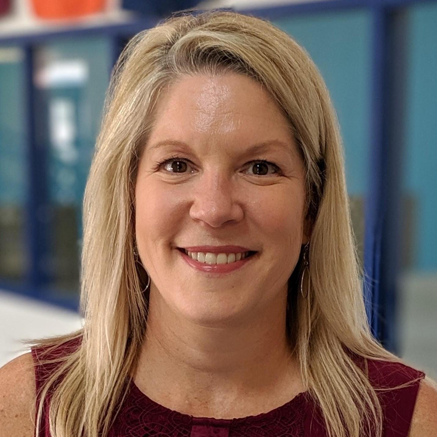 Loretta Coil's Profile Photo