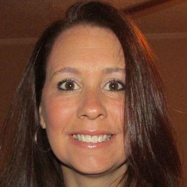 Wendi Allen's Profile Photo
