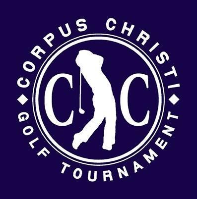 Corpus Christi Golf Tournament -  Click Here! Featured Photo