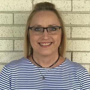 Sheri Coulter's Profile Photo
